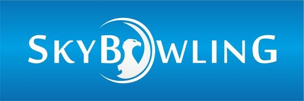 Sky_Bowling_logo