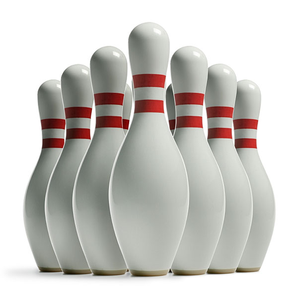 bowling-pins-600.jpg