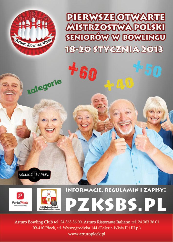 A1-plakat-seniorzy