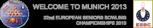 esbc_logo
