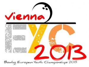 EMC2012Logo