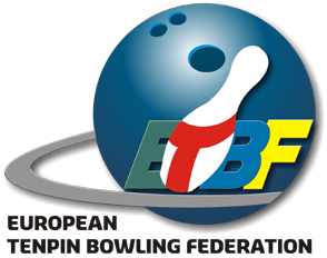 etbf-logo