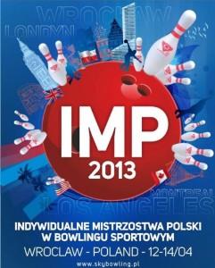 imp2013