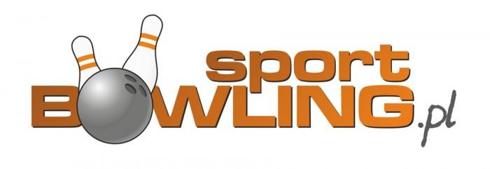 logosportbowling