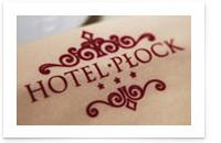 hotelplock