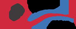 ecc2014_logo