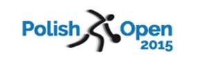 polish open logo