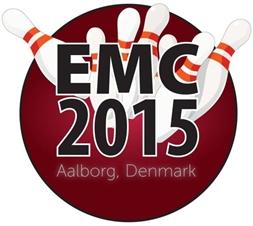 emc2015