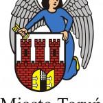 Herb-Torunia-Miasto-Toruń3
