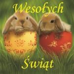 Wielkanoc-61