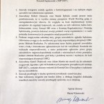 protokół sedziowski