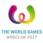TWG2017