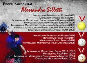 Profil_Olek